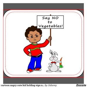 cartoon_angry_cute_kid_holding_sign_no_vegetables_mouse_pad-rbd740043b4b14408bdbaead0ca0022b4_x7ef8_1024